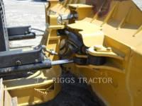 CATERPILLAR TRACTEURS SUR CHAINES D6KLGP A equipment  photo 9
