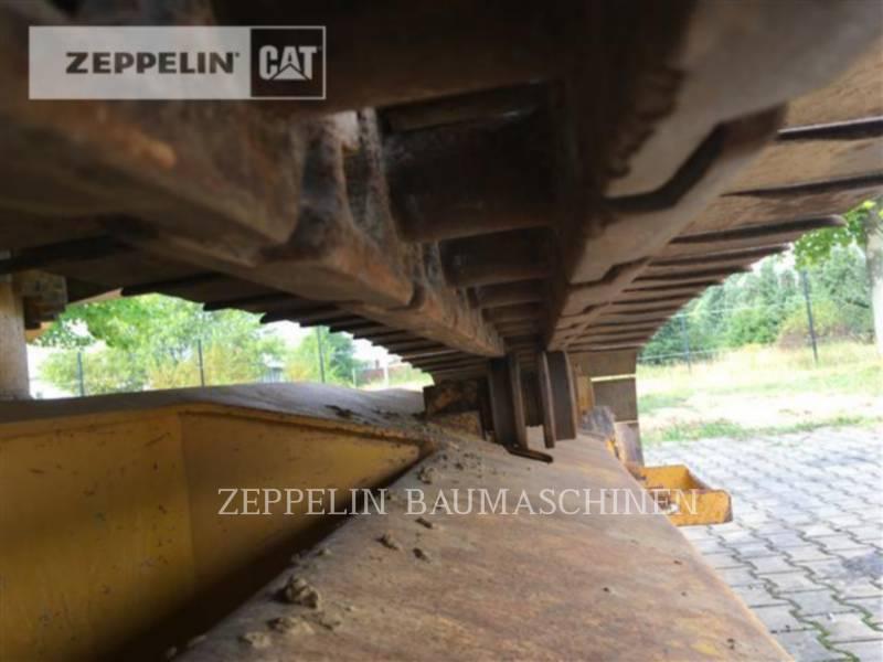 E.W.K. トラック油圧ショベル TR2212 equipment  photo 9