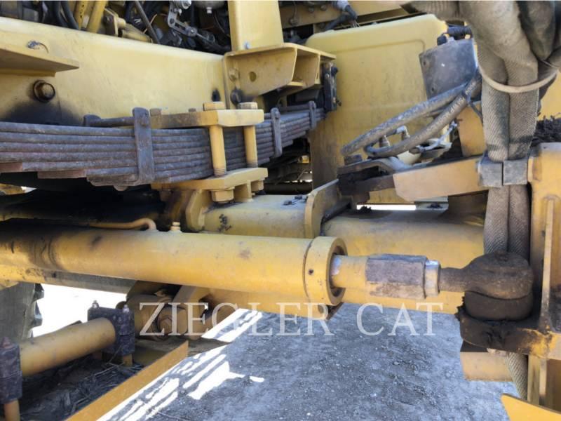AG-CHEM PULVERIZADOR 854 equipment  photo 11