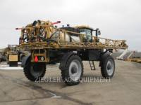 AG-CHEM PULVÉRISATEUR RG1100B equipment  photo 3