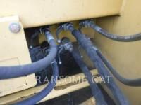 WEILER ELARGISSEURS DE CHAUSSEE W430 equipment  photo 15