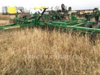 Equipment photo SUMMERS MFG SUPER COLT AG TILLAGE EQUIPMENT 1