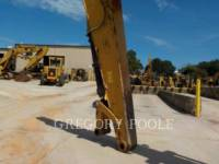 CATERPILLAR EXCAVADORAS DE CADENAS 349F L equipment  photo 18