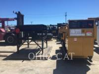 Equipment photo CATERPILLAR 3412 FIXE - DIESEL 1