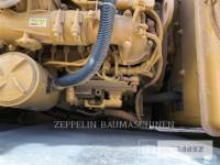 CATERPILLAR KETTEN-HYDRAULIKBAGGER 320EL equipment  photo 21