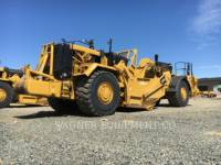 CATERPILLAR DECAPEUSES AUTOMOTRICES 627K equipment  photo 3