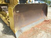 CATERPILLAR KETTENDOZER D6R XL equipment  photo 5