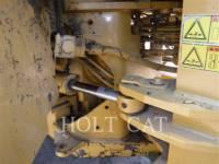 CATERPILLAR 压路机 815FII equipment  photo 13