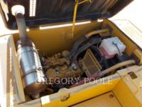 CATERPILLAR TRACK EXCAVATORS 316E L equipment  photo 17