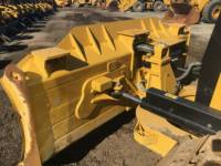 CATERPILLAR TRACK TYPE TRACTORS D6K2XL equipment  photo 14