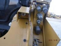 CATERPILLAR MULTI TERRAIN LOADERS 299D2XHP equipment  photo 17