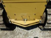 CATERPILLAR TRACK TYPE TRACTORS D5K2XL equipment  photo 20