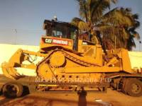 Equipment photo CATERPILLAR D6R2 TRACK TYPE TRACTORS 1