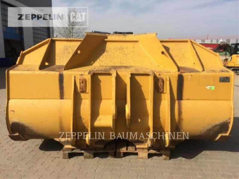 RESCHKE OTHER Primärprodukte Erdbe equipment  photo 6