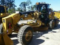Equipment photo CATERPILLAR 140M MOTONIVELADORAS 1