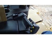 CATERPILLAR TRACTEURS SUR CHAINES D10T equipment  photo 15