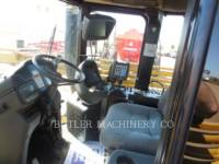 TERRA-GATOR PULVERIZADOR TG8104 equipment  photo 3