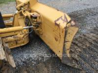 CATERPILLAR ブルドーザ D5KLGP equipment  photo 5