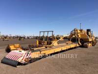 GOMACO ASPHALT PAVERS 9500 equipment  photo 10