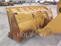 CATERPILLAR CARGADORES DE CADENAS 963D WHA equipment  photo 12