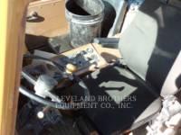 CATERPILLAR OFF HIGHWAY TRUCKS 785B equipment  photo 5
