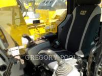 CATERPILLAR TRACK EXCAVATORS 315FLCR equipment  photo 24