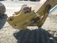 CATERPILLAR TRACK EXCAVATORS 349ELVG equipment  photo 15