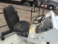 CMI STABILIZERS / RECLAIMERS RS-500B equipment  photo 5