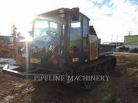 Equipment photo PRINOTH T8 DUMP BED DIVERS/AUTRES ÉQUIPEMENTS 1