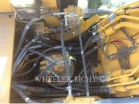 CATERPILLAR EXCAVADORAS DE CADENAS 336E L CFM equipment  photo 19