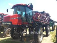 Equipment photo CASE 4430 SPRAYER 1