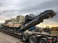 METSO TRITURADORAS LT1110 equipment  photo 4