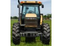 CHALLENGER AG TRACTORS MT465B equipment  photo 4