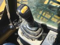 CATERPILLAR MULTI TERRAIN LOADERS 287 equipment  photo 15