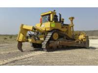 Equipment photo CATERPILLAR D10T TRACTOR DE CADENAS PARA MINERÍA 1