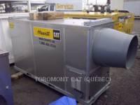 IMAC HVAC: CALEFACCIÓN, VENTILACIÓN Y AIRE ACONDICIONADO IMAC 2000 (HTR700-01) equipment  photo 2