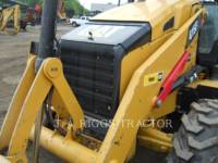 CATERPILLAR TERNE 415F 4 equipment  photo 14