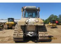 CATERPILLAR MINING TRACK TYPE TRACTOR D6NLGPARO equipment  photo 4