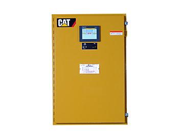 Administrador de carga de transferencia de emergencia (EXL)