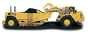 637E Series II