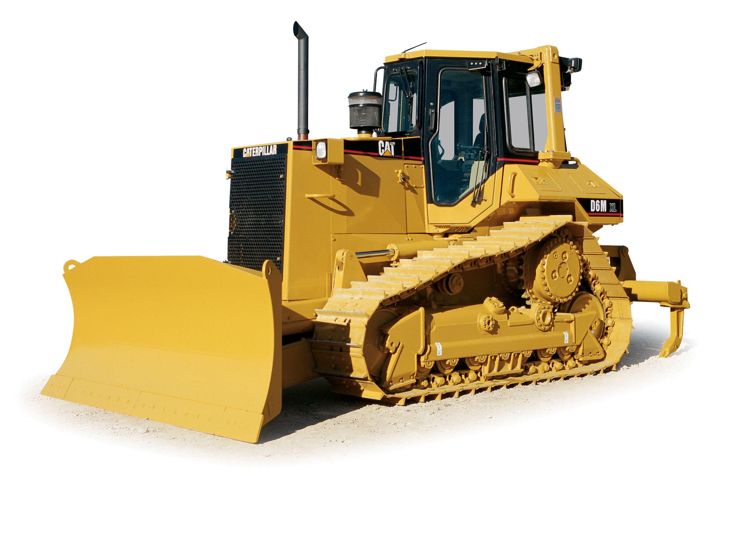 D6M XL