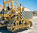 Cat 572R
