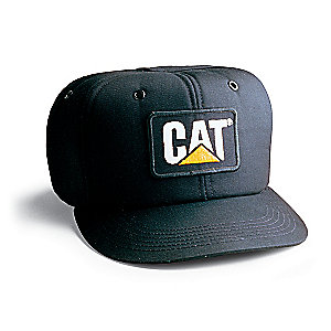 Your Cat Dealer