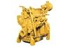 G3304 Industrial Gas Engine
