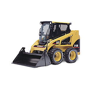 216B Skid Steer Loader