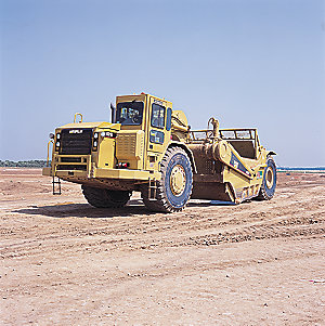 Mototra lla 631g finning cat for Espejo universal tractor