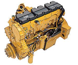Caterpillar C7 Engine Diagram besides Cat C7 Ecm Wiring Diagram additionally 3406e Ecm Wiring Harness also Cat C7 Wiring Diagram additionally 16881896. on on highway cat c15 engine wiring diagram