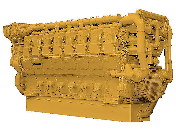 C280-16