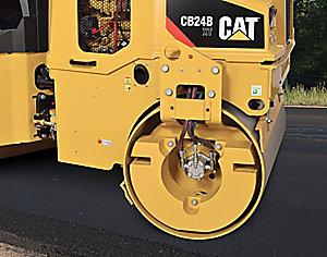 CB24B XT2