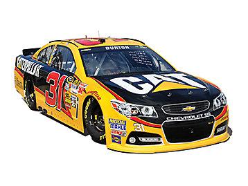 """Résultat de recherche d'images pour """"voiture caterpillar NASCAR"""""""